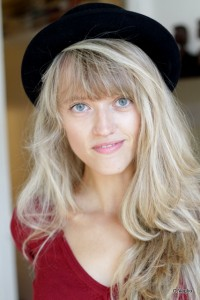 Lélia Nevert