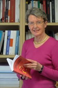 Danièle Hervieu-Léger