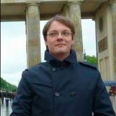 François Xavier Bauduin