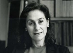 Rita Hermon-Belot