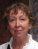 Marion Aubrée