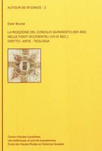 Autour de Byzance
