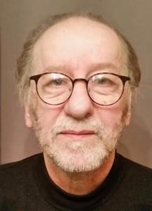 Bernard Godard